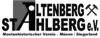 Stahlbergmuseum Müsen